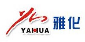 四川雅化实业集团股份有限公司